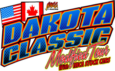 The 25th Annual Kupper Chevrolet Dakota Classic Modified Tour Dates And  Locations Have Been Set For 2014. Despite Multiple Requests To Expand The  Tour Into ...