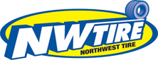 NW Tire Ad
