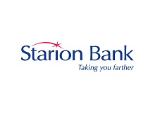 Starion Financial Ad