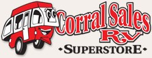 Corral Sales Ad