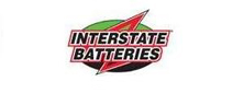 Interstate Batteries Ad